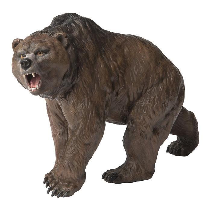 Papo - Ours des cavernes - PAPO