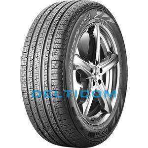 Pirelli 235 60R18 103H Scorpion Verde AS
