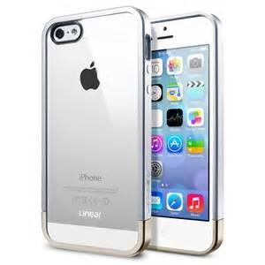 apple iphone 5s 16gb argent achat smartphone pas cher. Black Bedroom Furniture Sets. Home Design Ideas