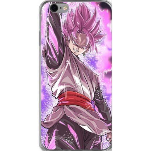 coque iphone 6 goku