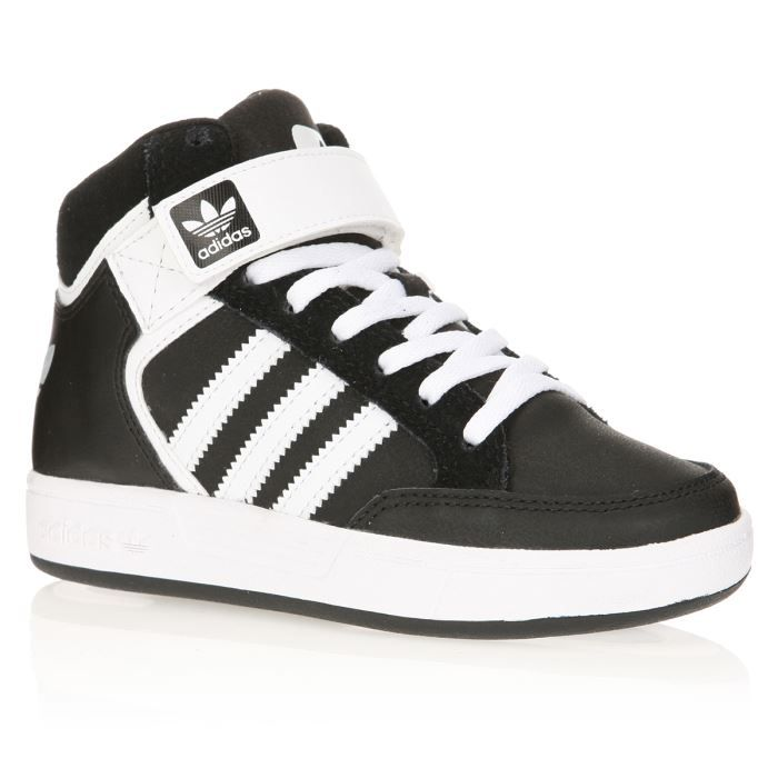 adidas chaussures adidas chaussures gar on. Black Bedroom Furniture Sets. Home Design Ideas