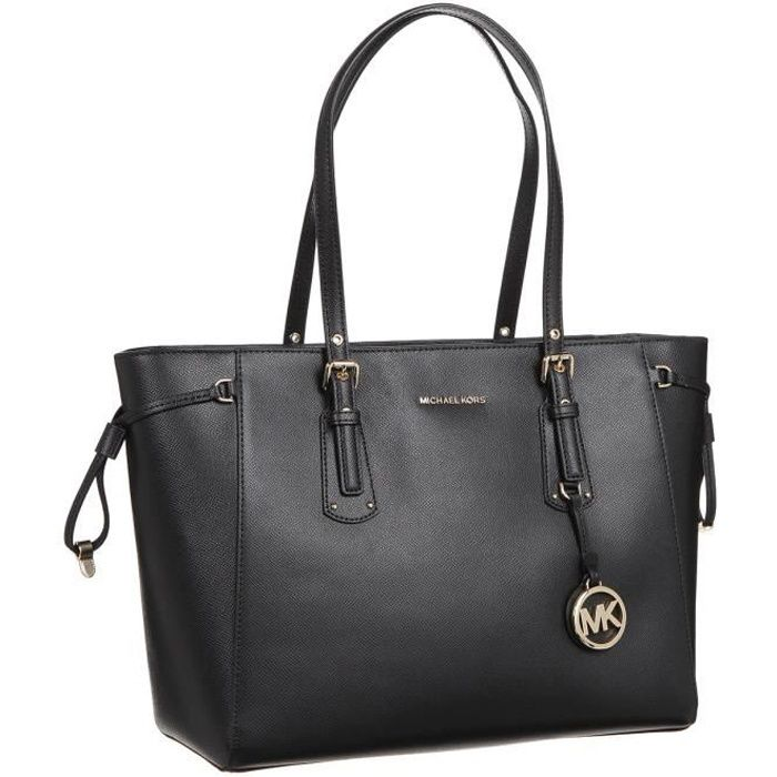 buy > michael kors soldes sacs, Up to 78% OFF