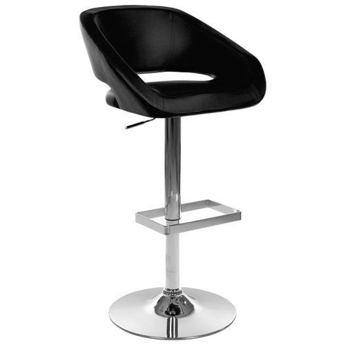 Tabouret de bar confortable - Brico depot tabouret de bar ...