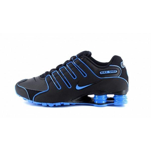 Noir Basket Ref37834… Achat Nike Shox Nz vNm80Onw