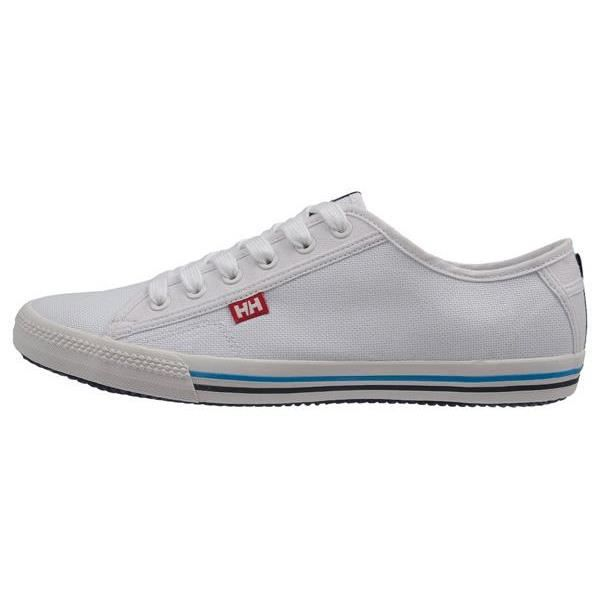 BASKET Casual Helly Hansen Fjord C...