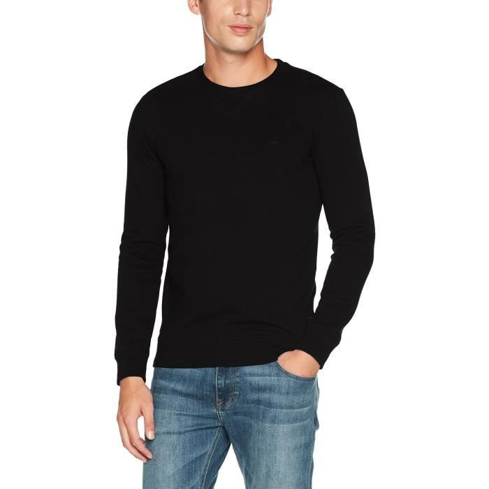 60888e354 united-colors-of-benetton-l-s-sweat-shirt-homme-e.jpg