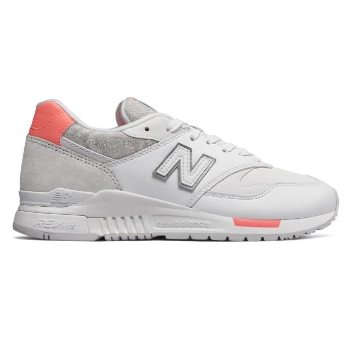 WL840 New Balance WL840 Baskets Balance Baskets Balance WF WL840 New WF Baskets New c1BnHq