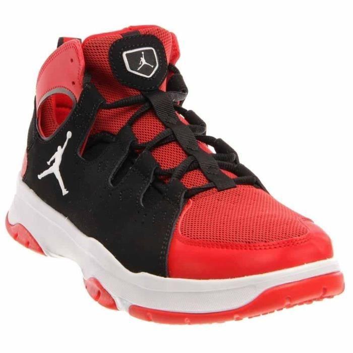 Nike chaussures de basket jordan legend tr pour femmes MVXIR Taille-40 1-2