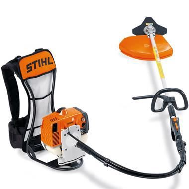 stihl fr450 d broussailleuse dos professionnelle achat vente d broussailleuse cdiscount. Black Bedroom Furniture Sets. Home Design Ideas