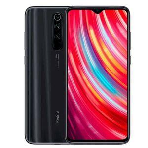 SMARTPHONE NOUVEAU Xiaomi redmi Note 8 Pro 6,53 Helio G90T Oc