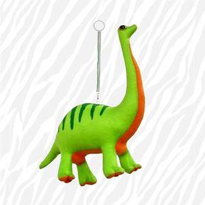 mobile d/écoratif pour chambre enfant mobile avec ressort suspension d/écorative pour chambre b/éb/é Mobile Sauterelle