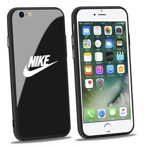 coque zhike iphone 6
