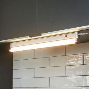 ECLAIRAGE DE MEUBLE Lampenwelt lampes sous meuble LED éclairage orient