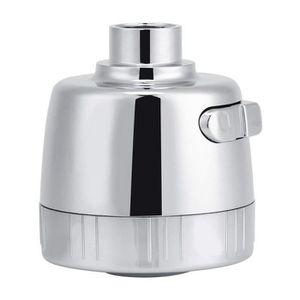 DOUCHETTE - FLEXIBLE Robinet de évier cuisine salle de bain tête de pul