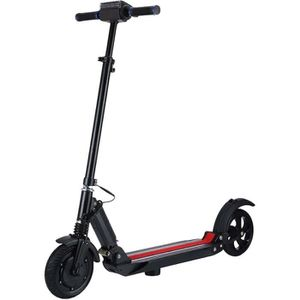 TROTTINETTE ELECTRIQUE NEOBOOSTER NEORIDE + RECONDITIONNEE - Trottinette