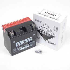 200 TW-89//99 BATTERIE BS-BB7C-A-321852 Compatible avec//Remplacement pour 125 TW-98//01