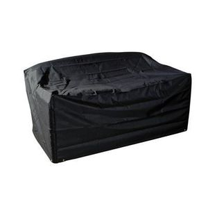 housse protection canape jardin achat vente housse. Black Bedroom Furniture Sets. Home Design Ideas