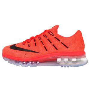 BASKET NIKE chaussures de course à pied femme air max 201
