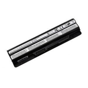 BATTERIE INFORMATIQUE Batterie d'ordinateur msi bty-s14