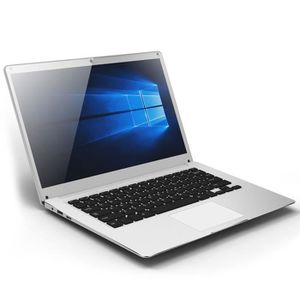 ORDINATEUR PORTABLE Ordinateur Portable-Winnovo V146 Notebook- 14.0