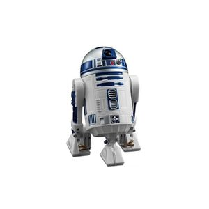 figurine r2d2 achat vente jeux et jouets pas chers. Black Bedroom Furniture Sets. Home Design Ideas