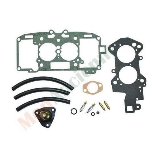 Joints de carburateur pour Zenith 35//40 INAT pour BMW