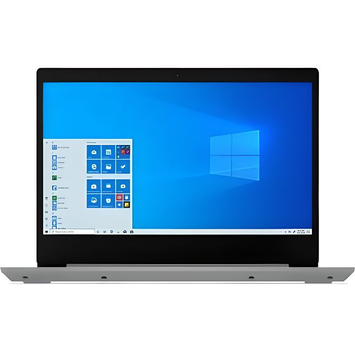 LENOVO Ideapad 3 14IIL05 Intel Core i7 - 14'