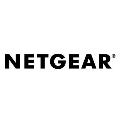 NETGEAR 14-Port AV Line M4250-12M2XF 14-Port AV Line...