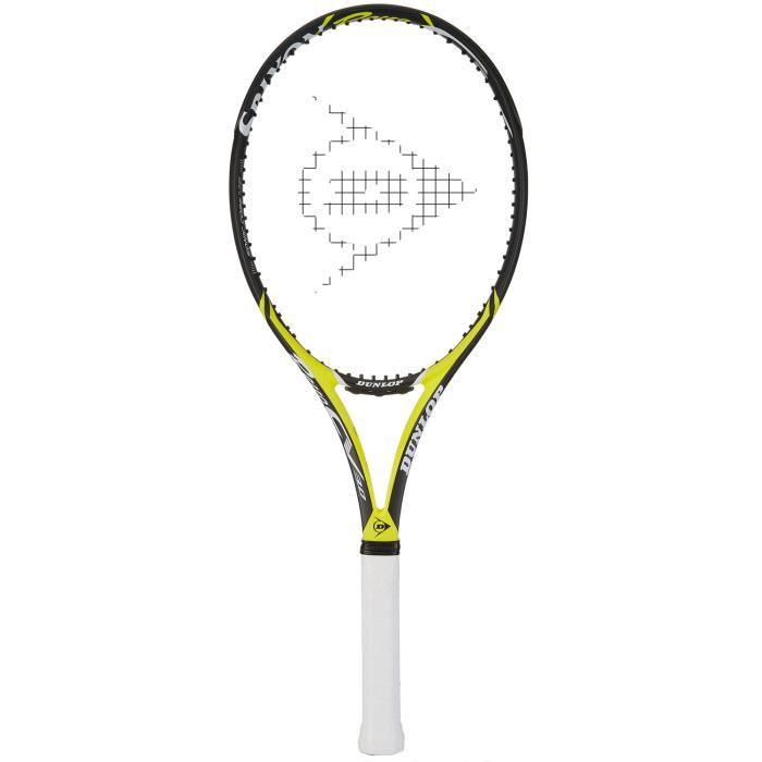 Raquette Dunlop Srixon CV 3.0 Non Cordée - Manche:GRIP 3