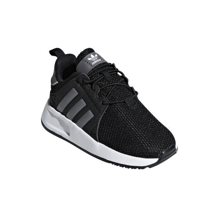 Chaussures de lifestyle bébé adidas X_PLR