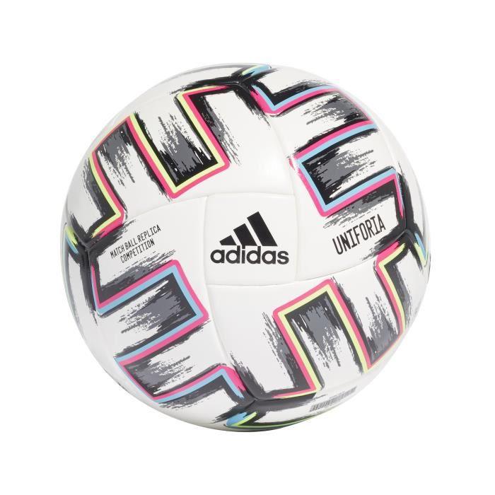 Ballon Adidas Uniforia Competition Euro 2020