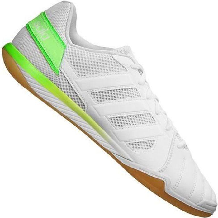 Chaussures de football Adidas Top Sala 45 1/3