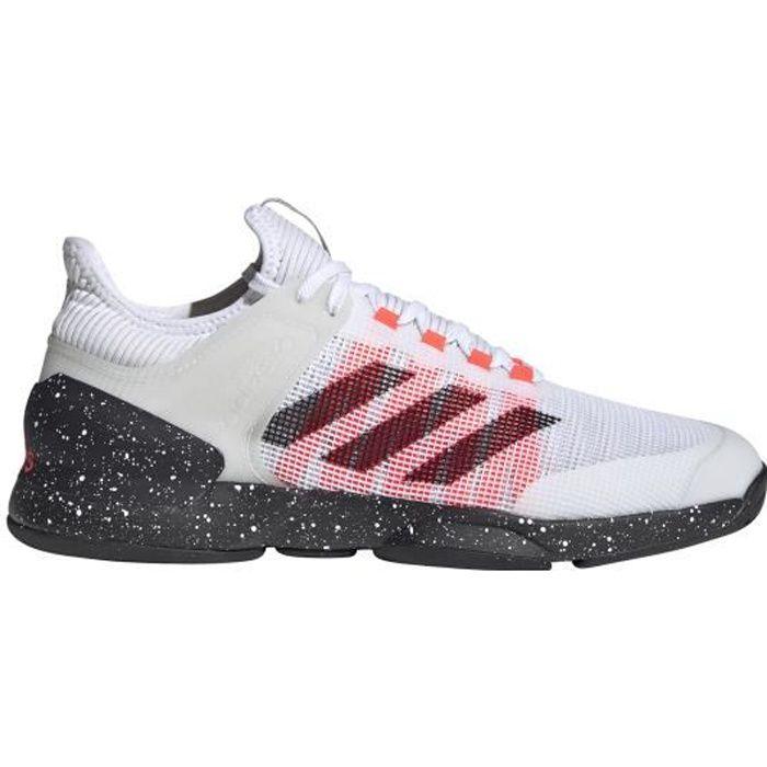 Chaussures de tennis adidas Ubersonic 2 hard court tennis