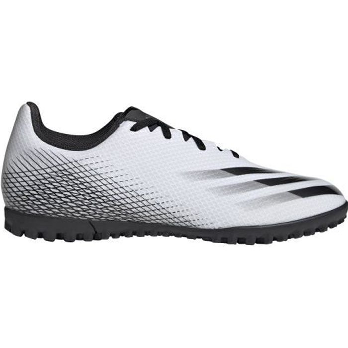 Chaussures de football adidas X Ghosted.4 TF