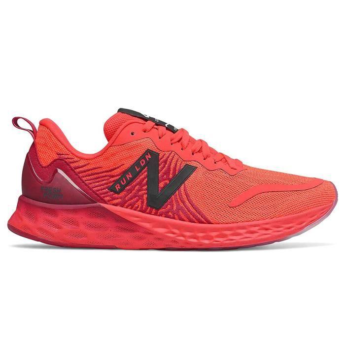 Chaussures de Running New Balance Fresh Foam 40 London