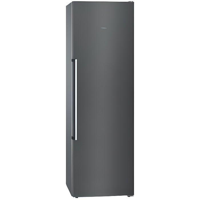 Congélateur armoire GS36NAXEP