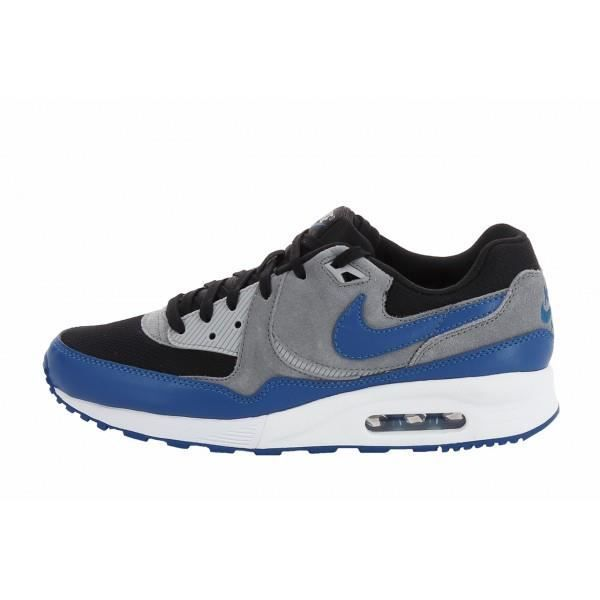 low priced 042a1 33d82 Basket nike air light