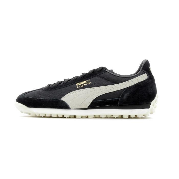 produit exclusif nouvelle haute qualité pas cher chaussures