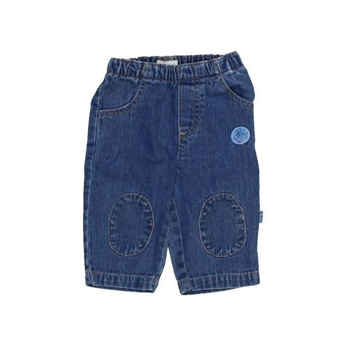 Jeans B/éb/é Gar/çon Name It