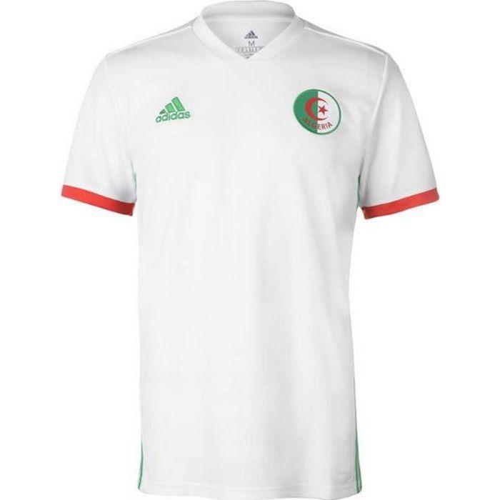 adidas gazelle femme prix algerie