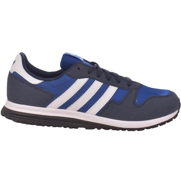 chaussure adidas garcon 35
