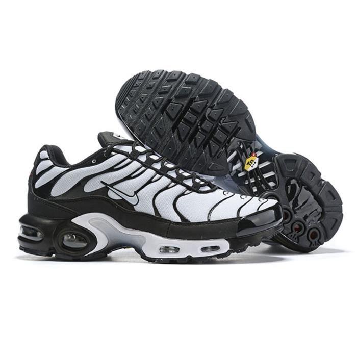 Nike Baskets Air Max TN Plus Chaussures de Course homme