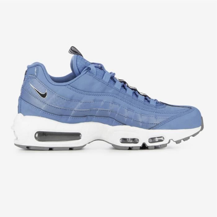 BASKET Baskets Nike Air Max 95 SE