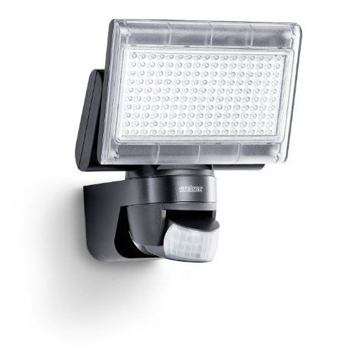 projecteur led steinel