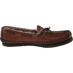 Frye Porter Tie Moccasin TICR6 Taille-42 1-2 O6SbpHmba6