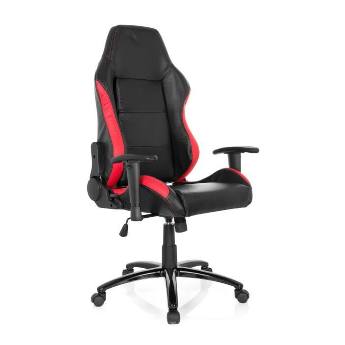 Chaise de bureau chaise gaming chaise de bureau gaming siège baqu