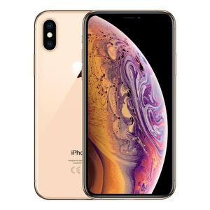 SMARTPHONE Apple iPhone XS 256 Go Or