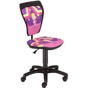 fille de fille Chaise Chaise Chaise enfant bureau enfant de bureau 0PnOXwk8