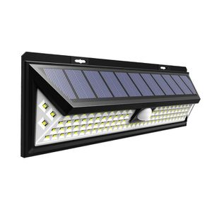 Mpow 【3 Modes Intelligents】 30 LED Lampes Solaires ...