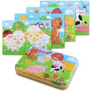 Jeux educatif pour enfant de 2 ans - Achat / Vente jeux et jouets pas chers